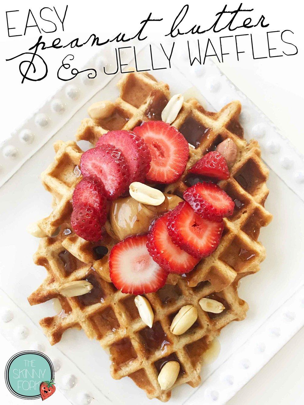 pbj-waffles-pin.jpg
