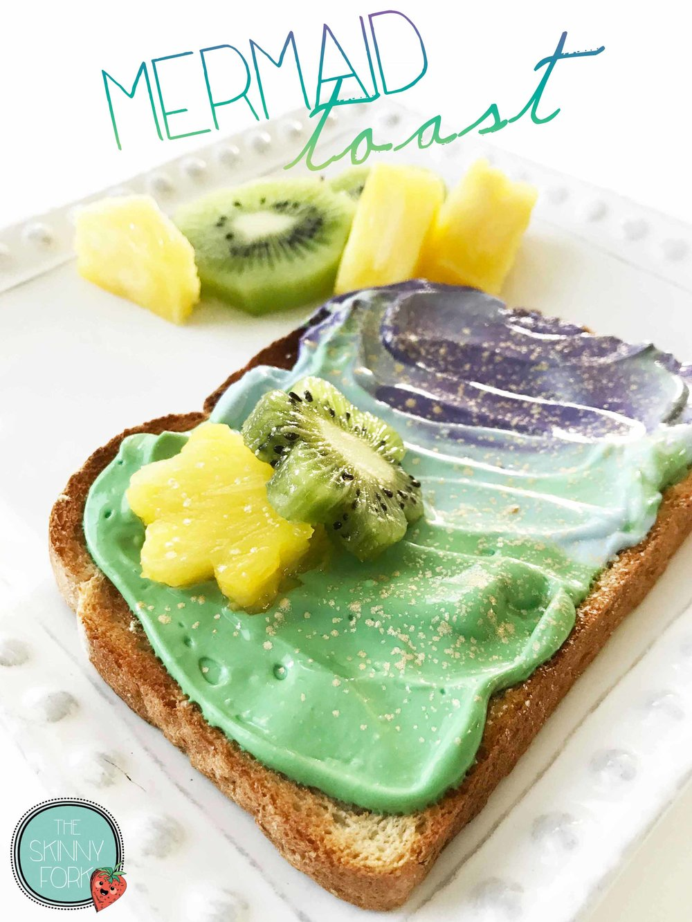 mermaid-toast-pin.jpg