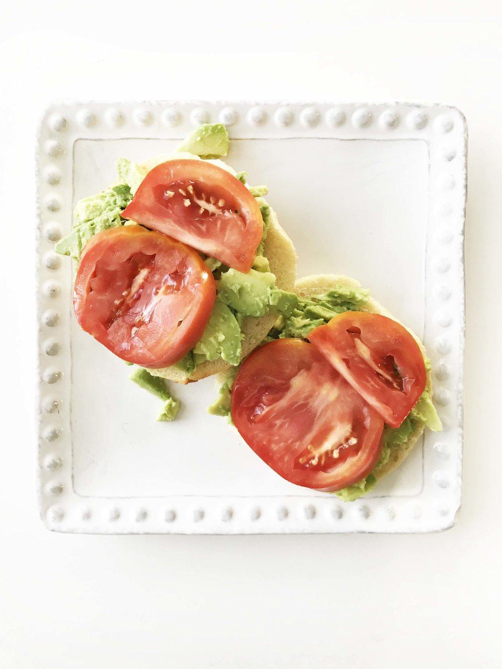 california-breakfast-sandwich4.jpg