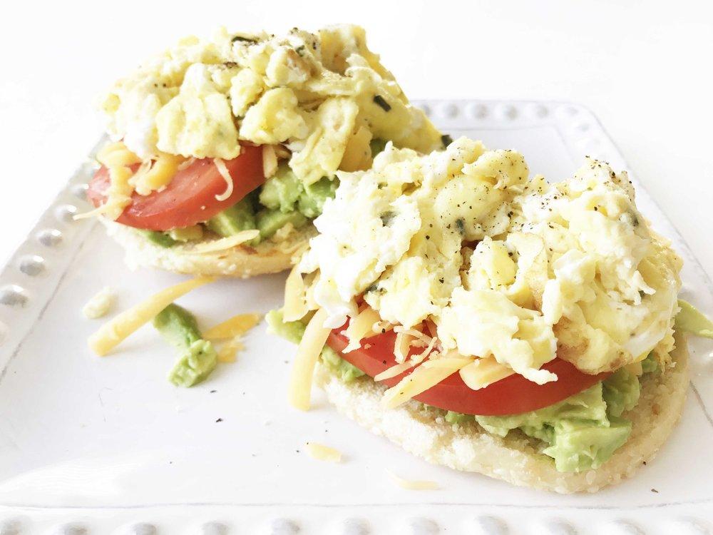 california-breakfast-sandwich8.jpg