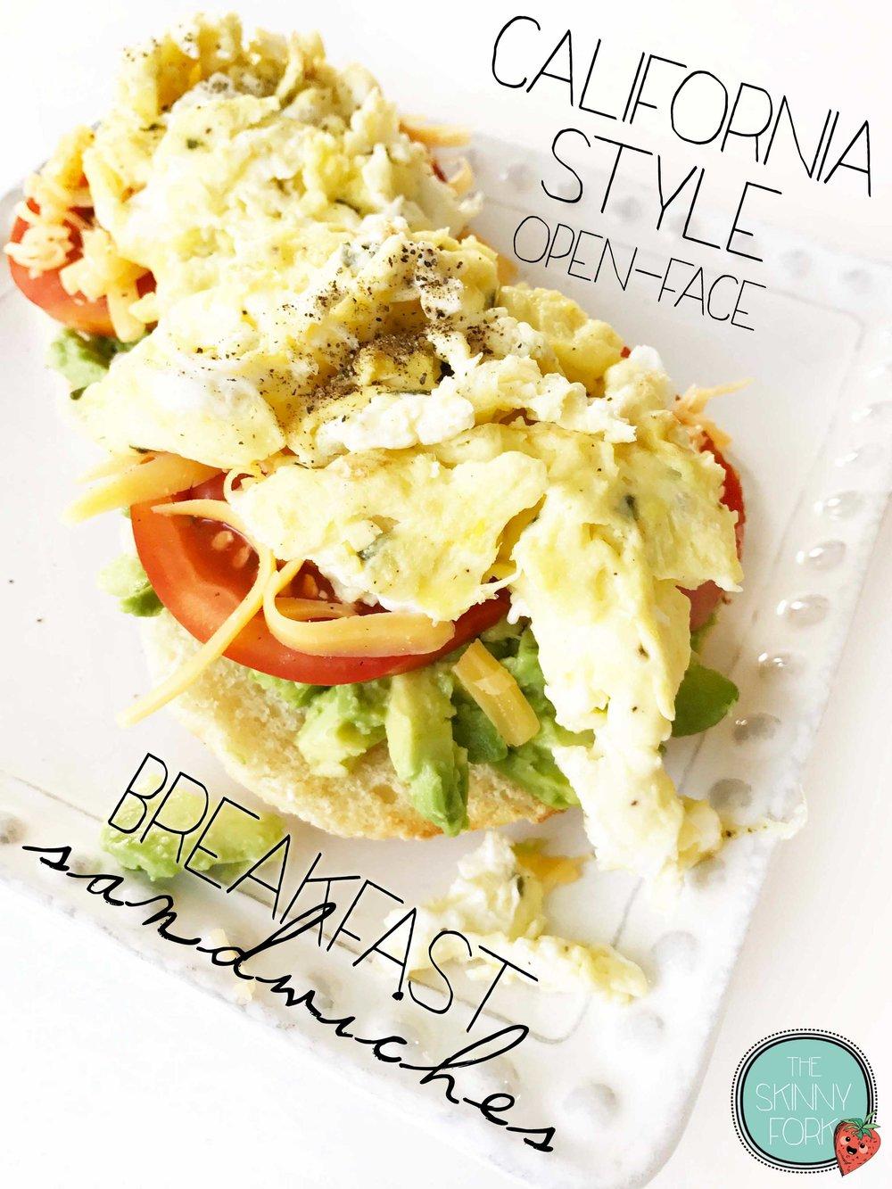 california-breakfast-sandwich-pin.jpg
