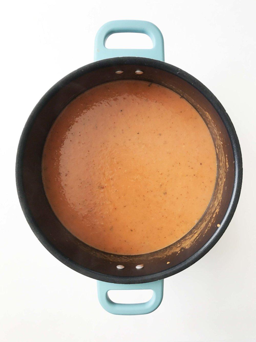 tomato-soup4.jpg