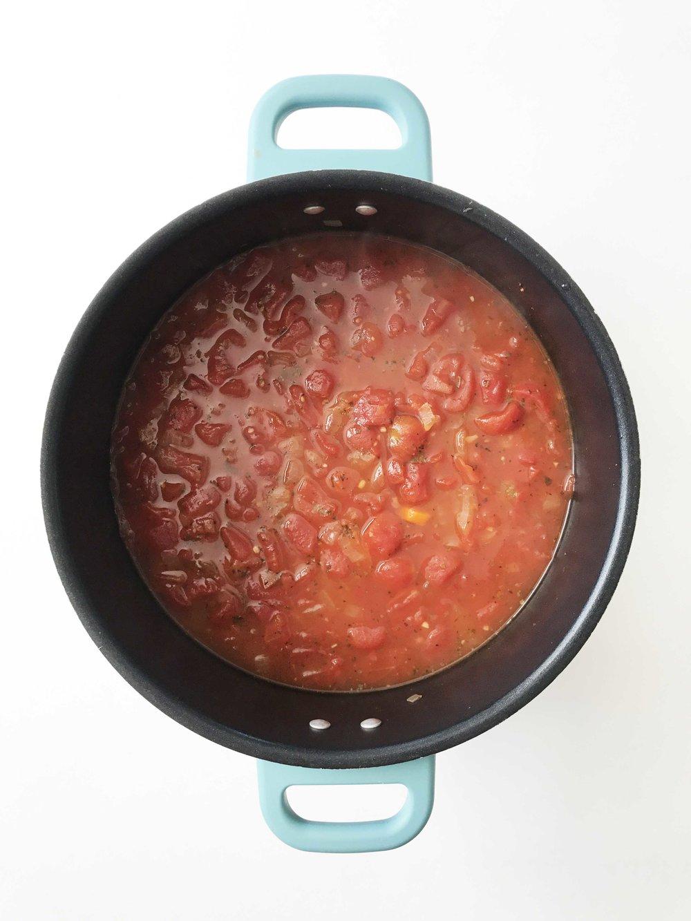 tomato-soup3.jpg