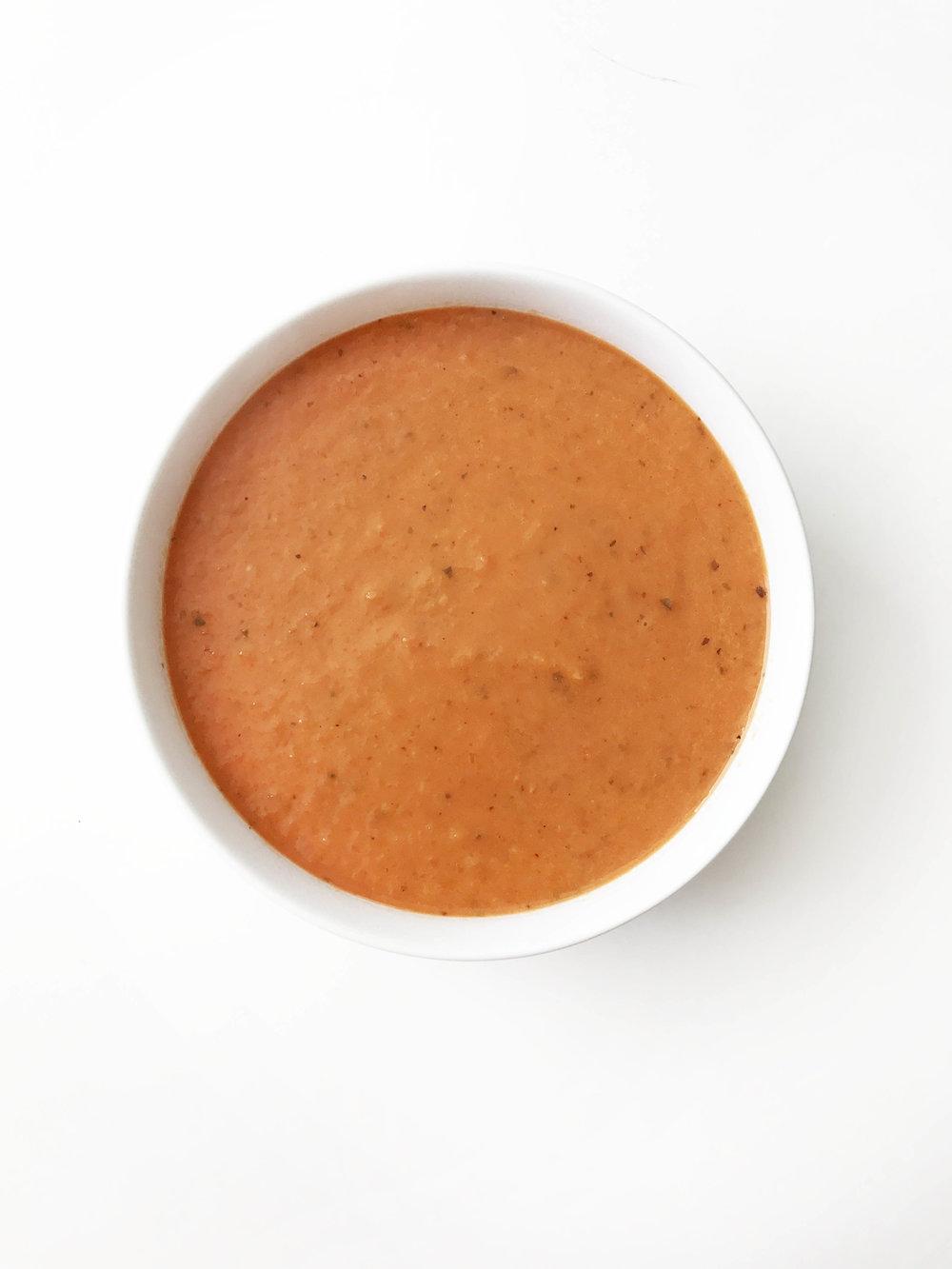 tomato-soup5.jpg