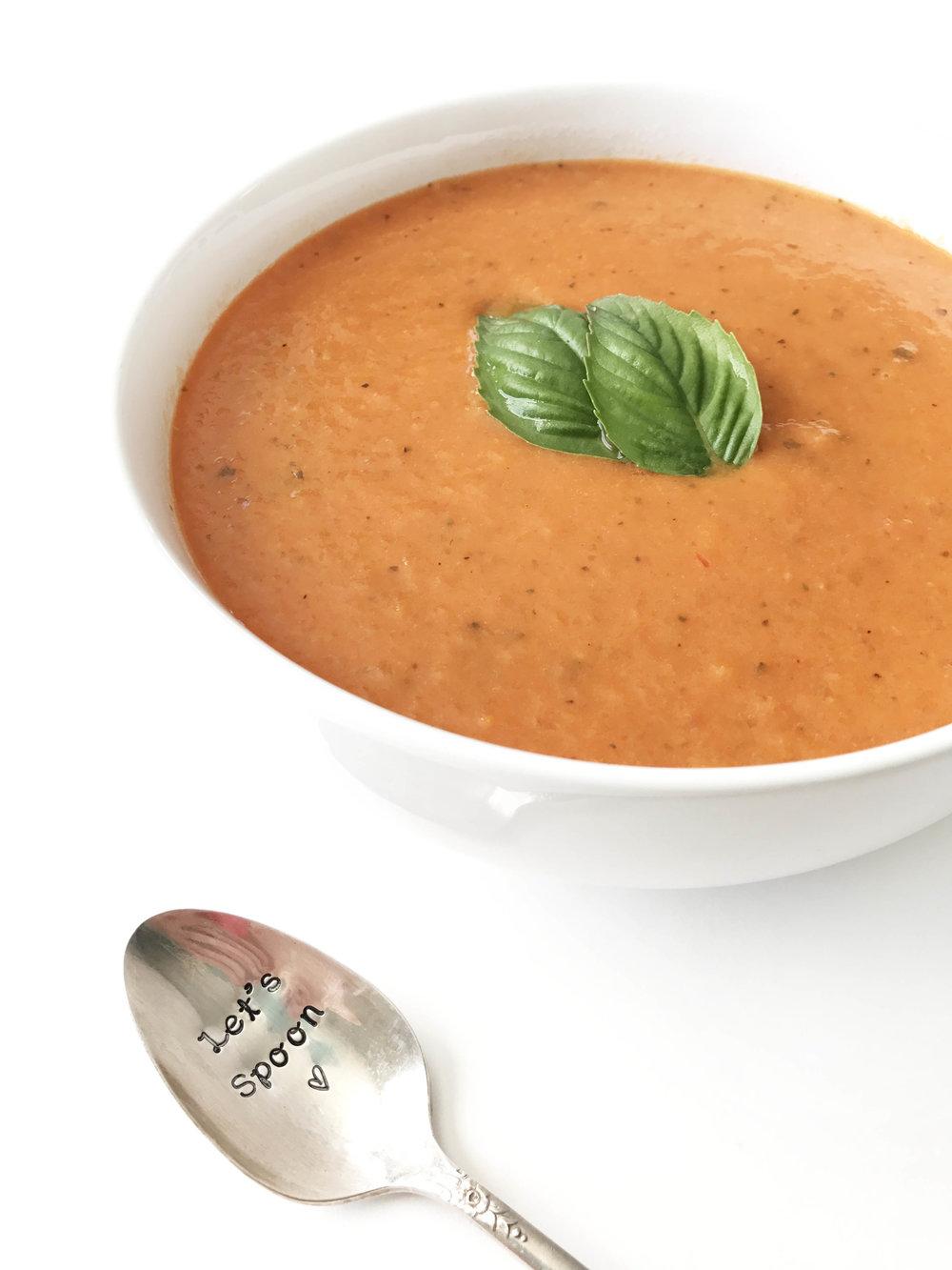 tomato-soup8.jpg