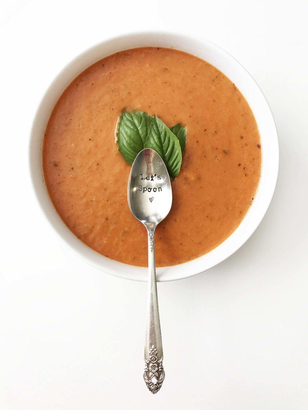tomato-soup6.jpg