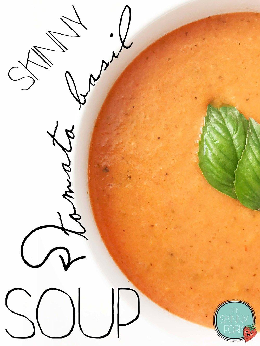 tomato-soup-pin.jpg