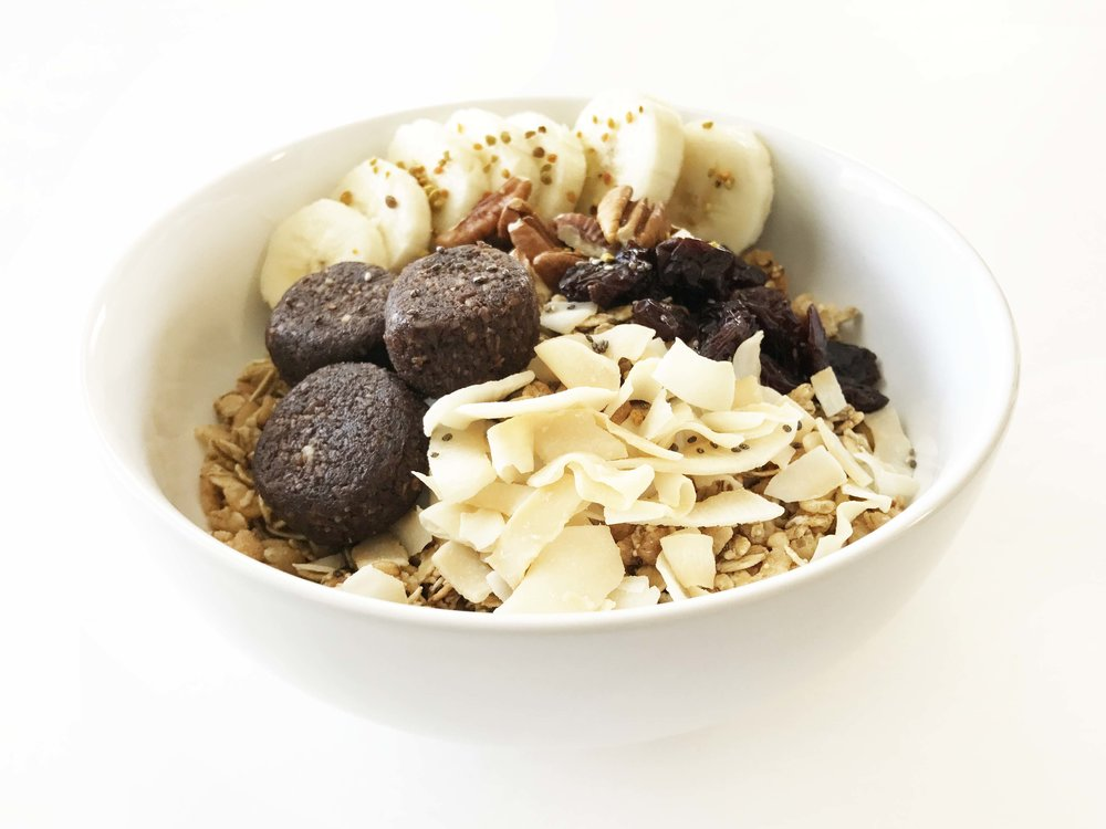 cocoa-power-bowl5.jpg