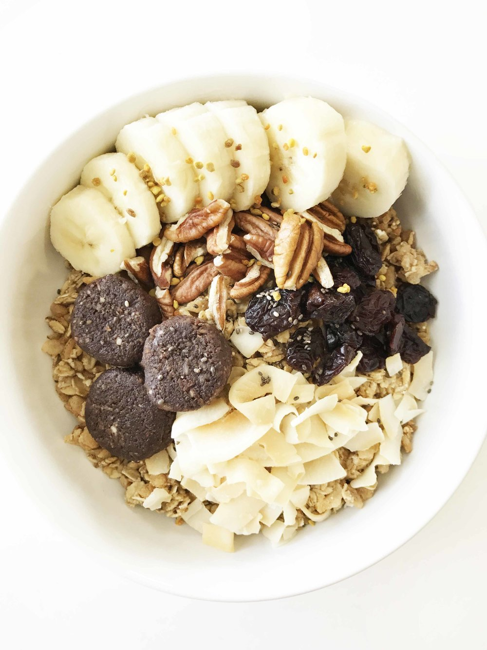 cocoa-power-bowl4.jpg