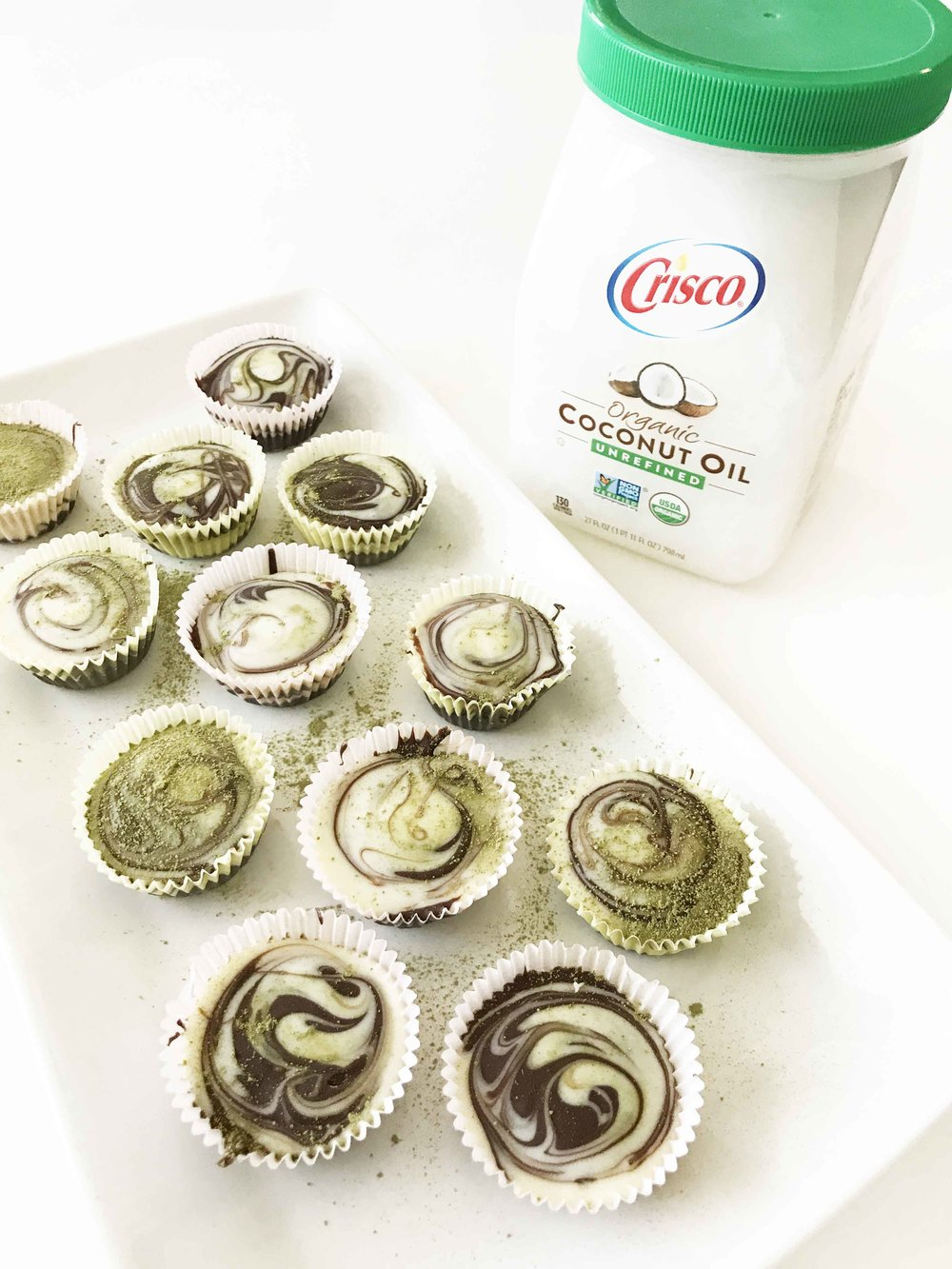 matcha-chocolate-cups12.jpg