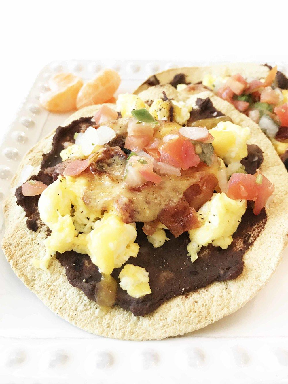 breakfast-tostadas10.jpg