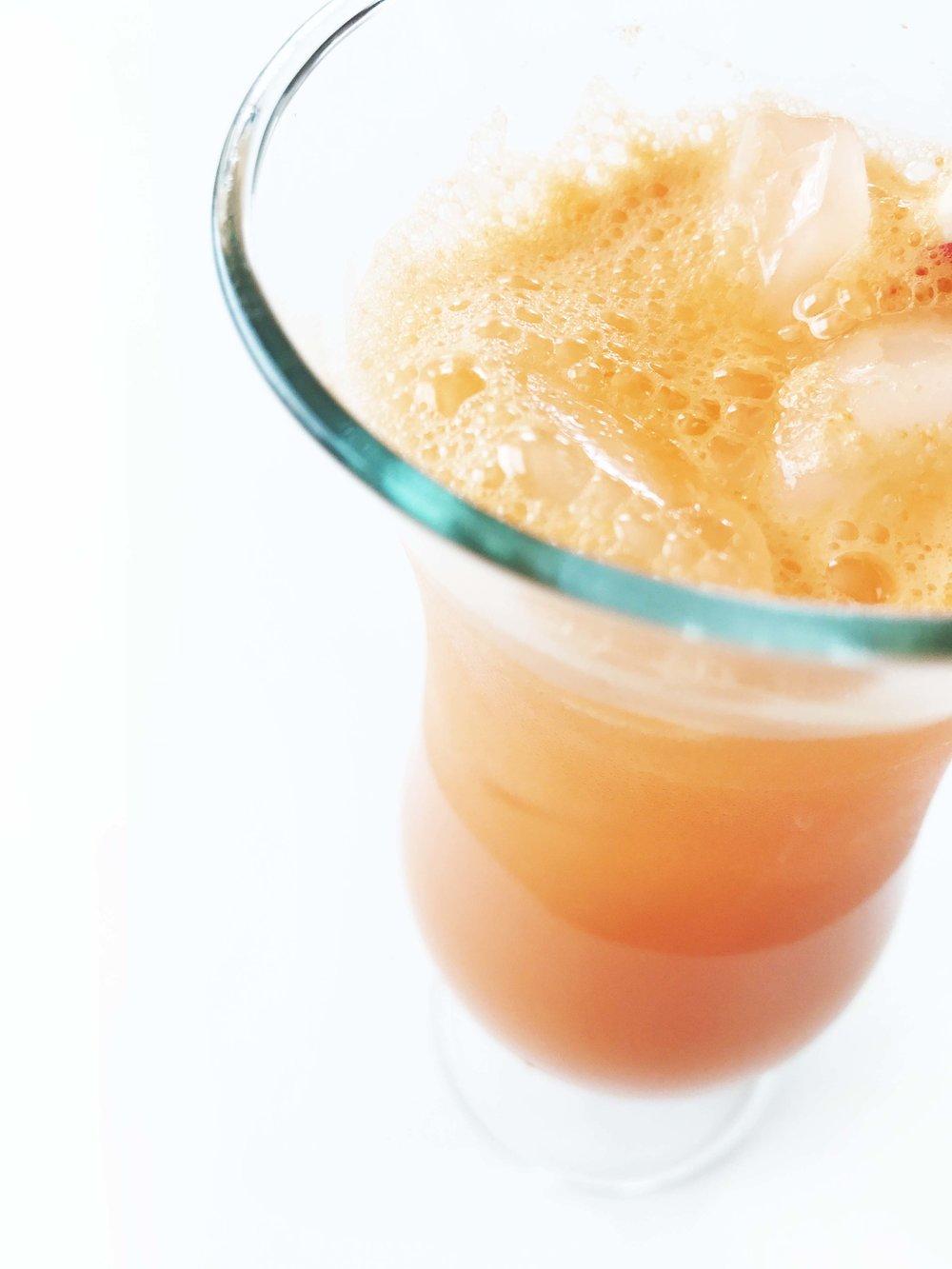 carrot-juice9.jpg