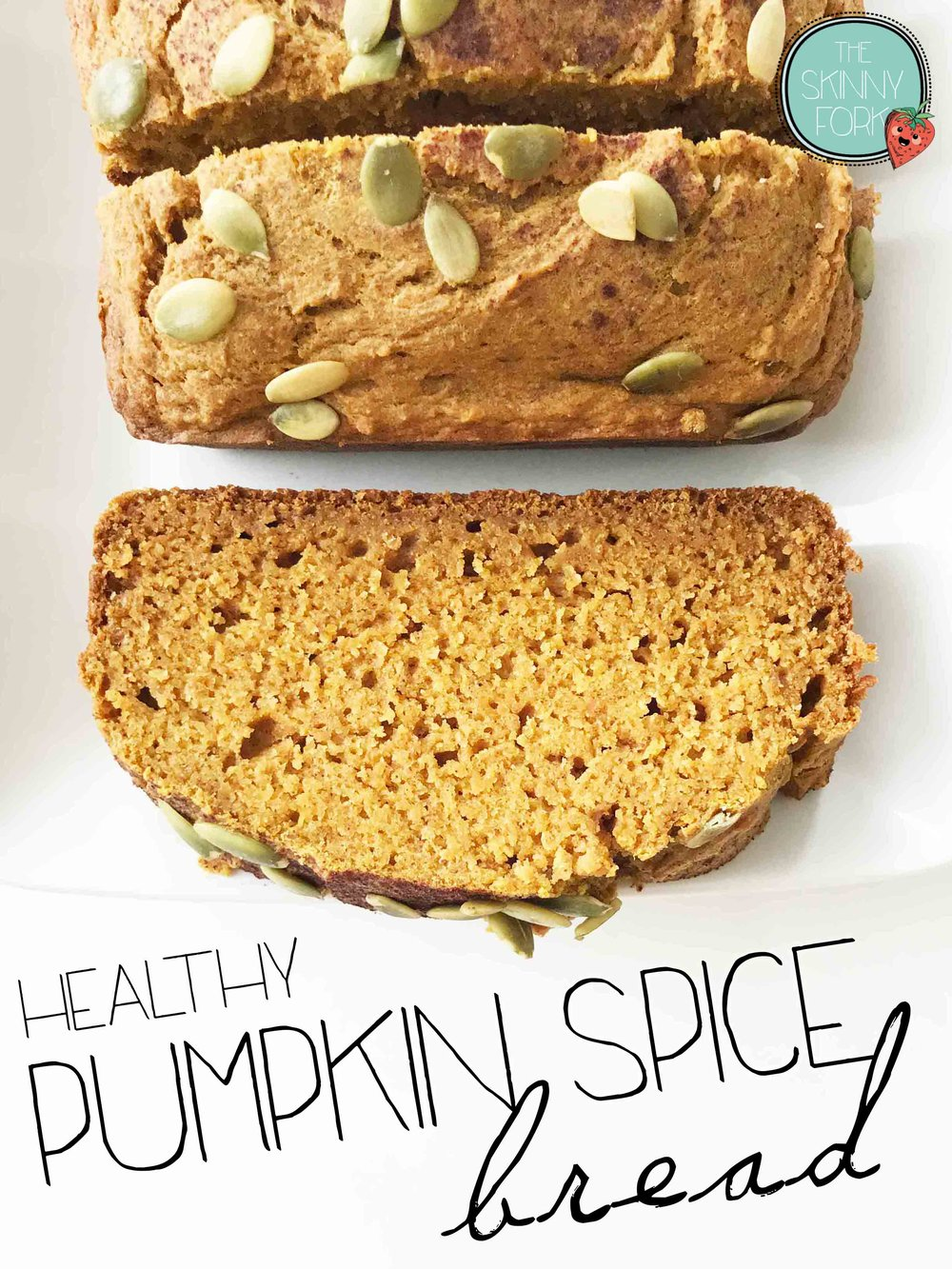 pumpkin-spice-bread-pin.jpg