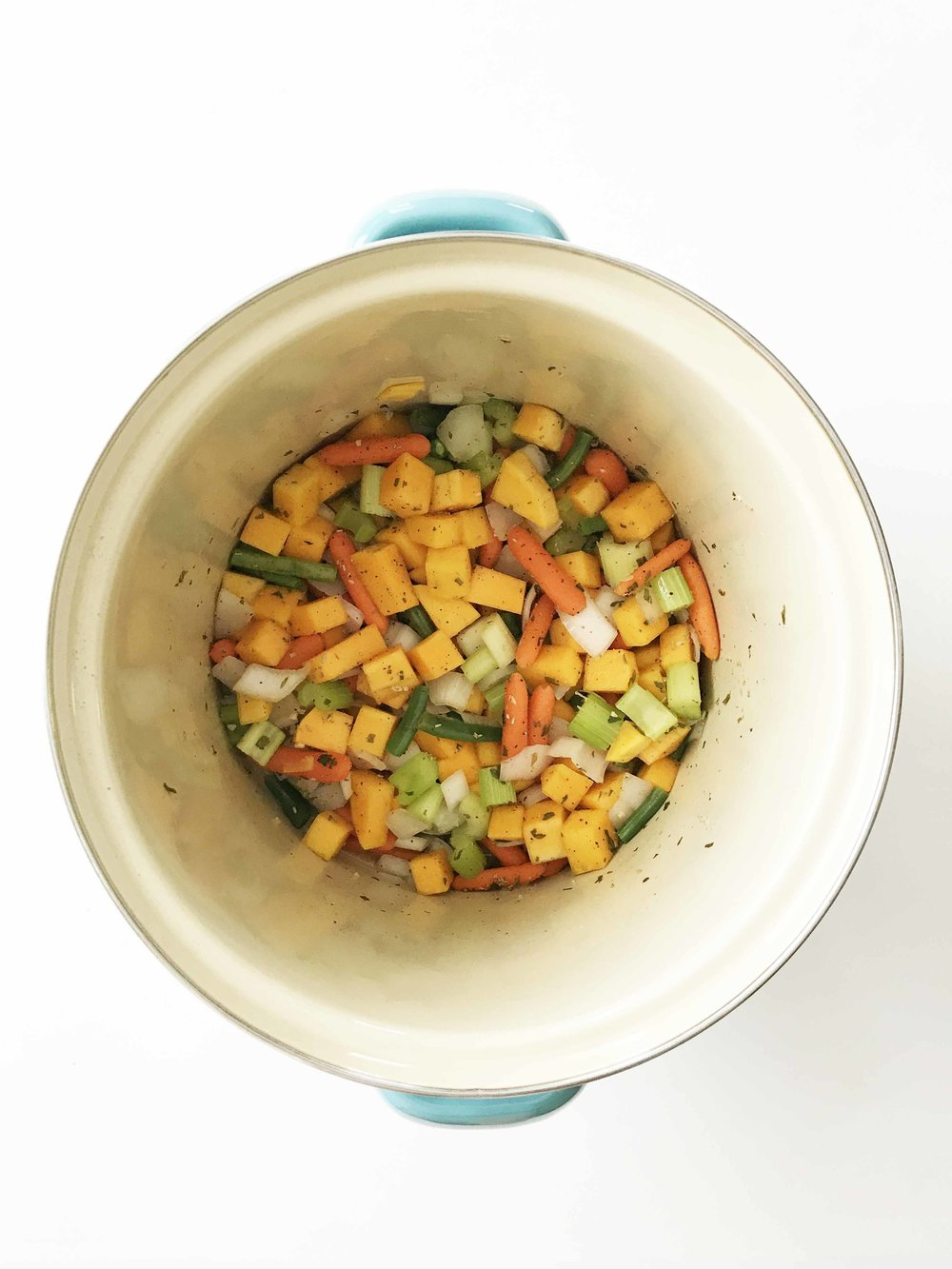 harvest-vegetable-soup7.jpg