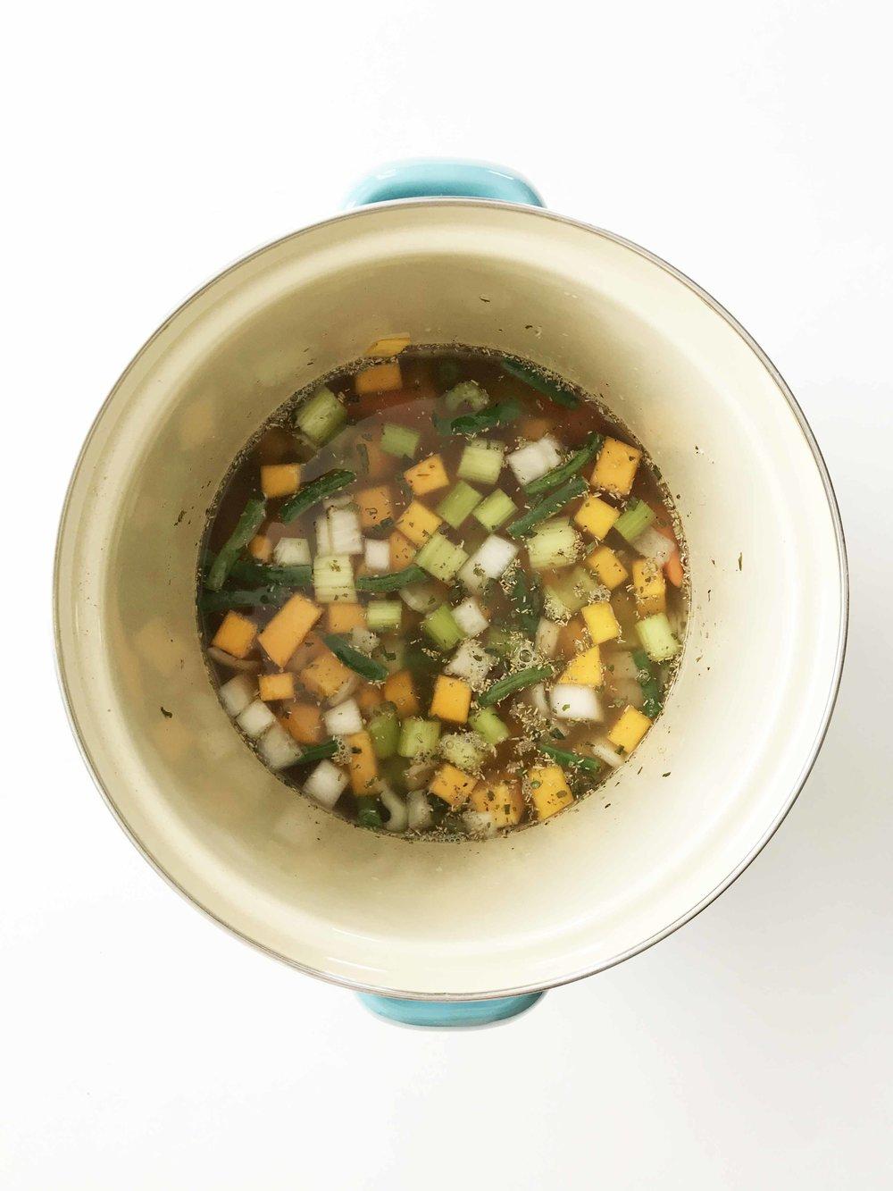 harvest-vegetable-soup8.jpg