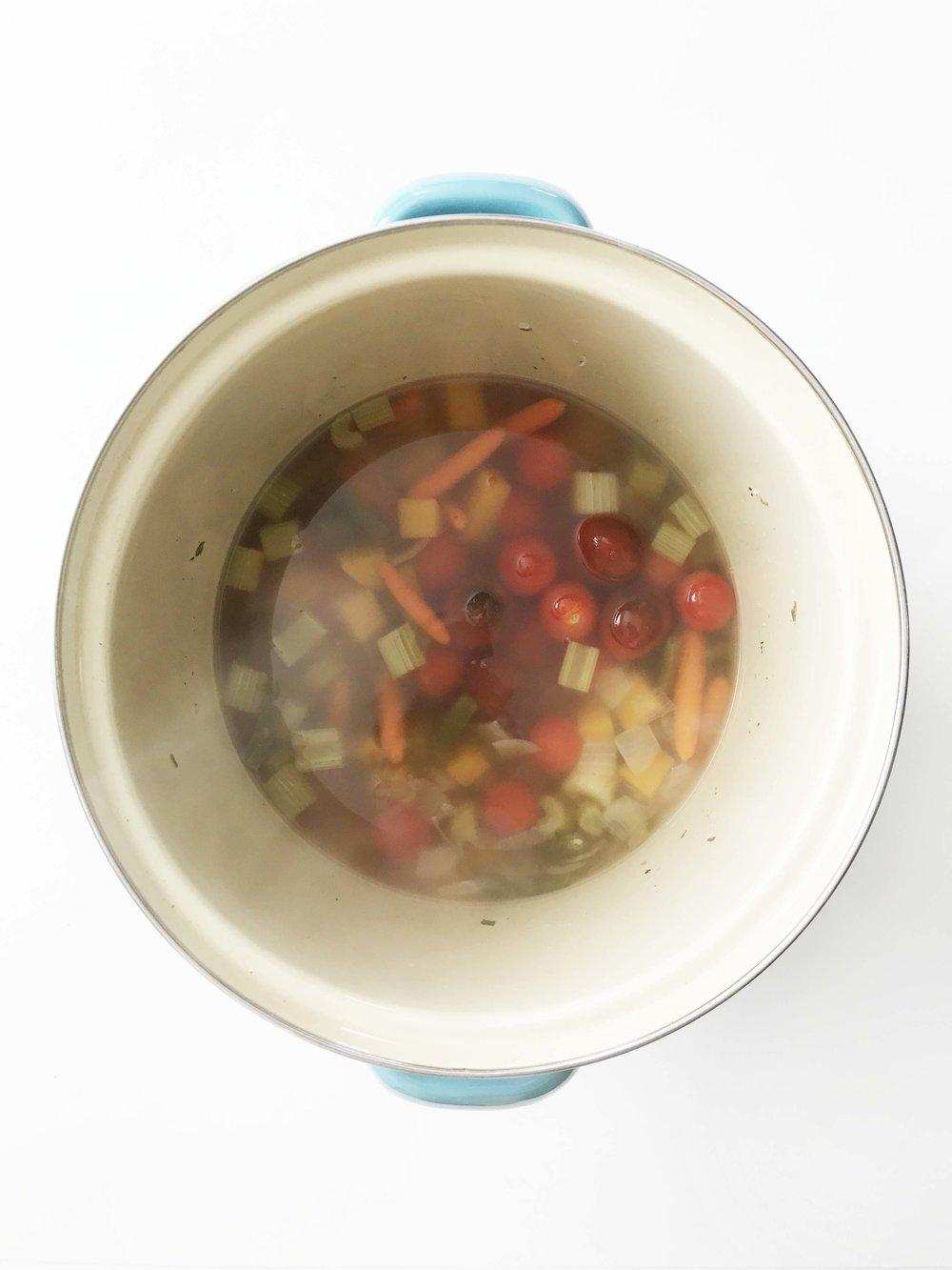 harvest-vegetable-soup10.jpg