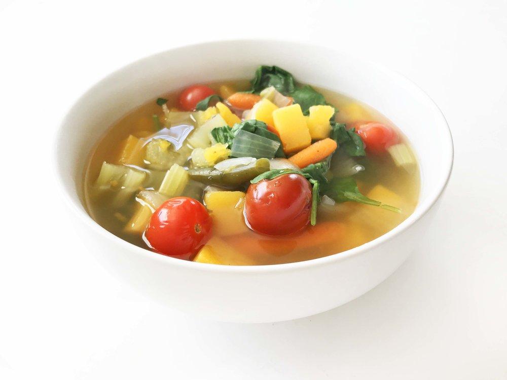 harvest-vegetable-soup4.jpg