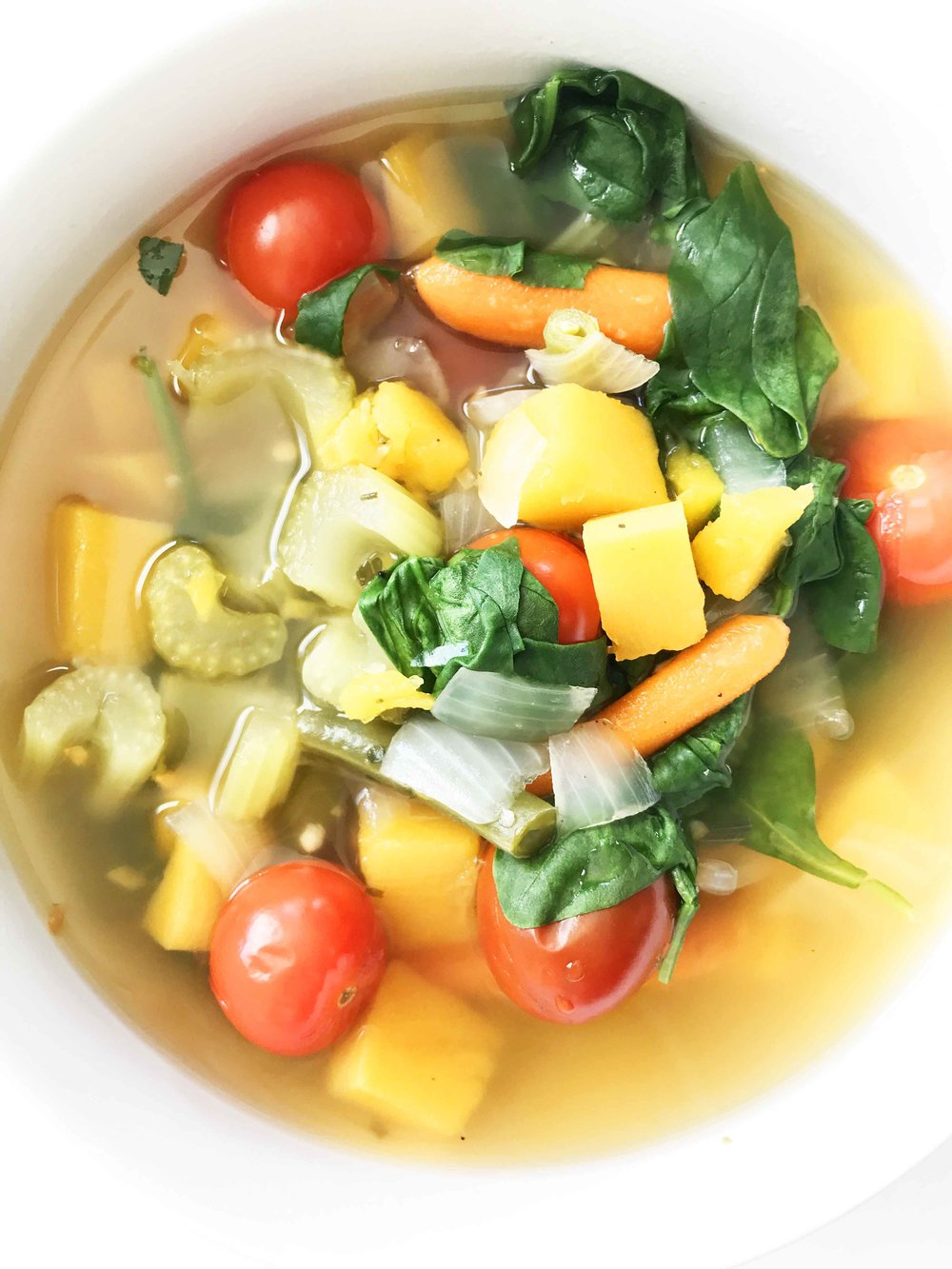 harvest-vegetable-soup3.jpg