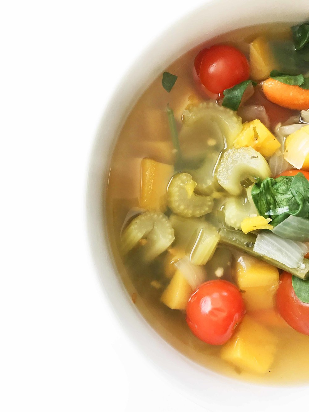 harvest-vegetable-soup.jpg