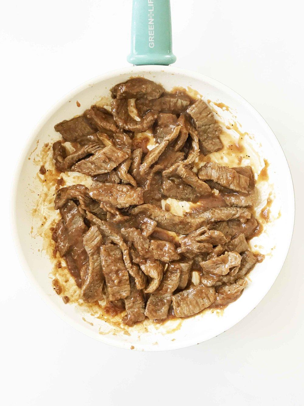 mongolian-beef10.jpg