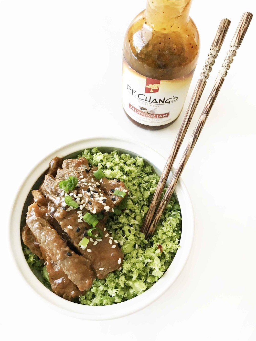 mongolian-beef12.jpg