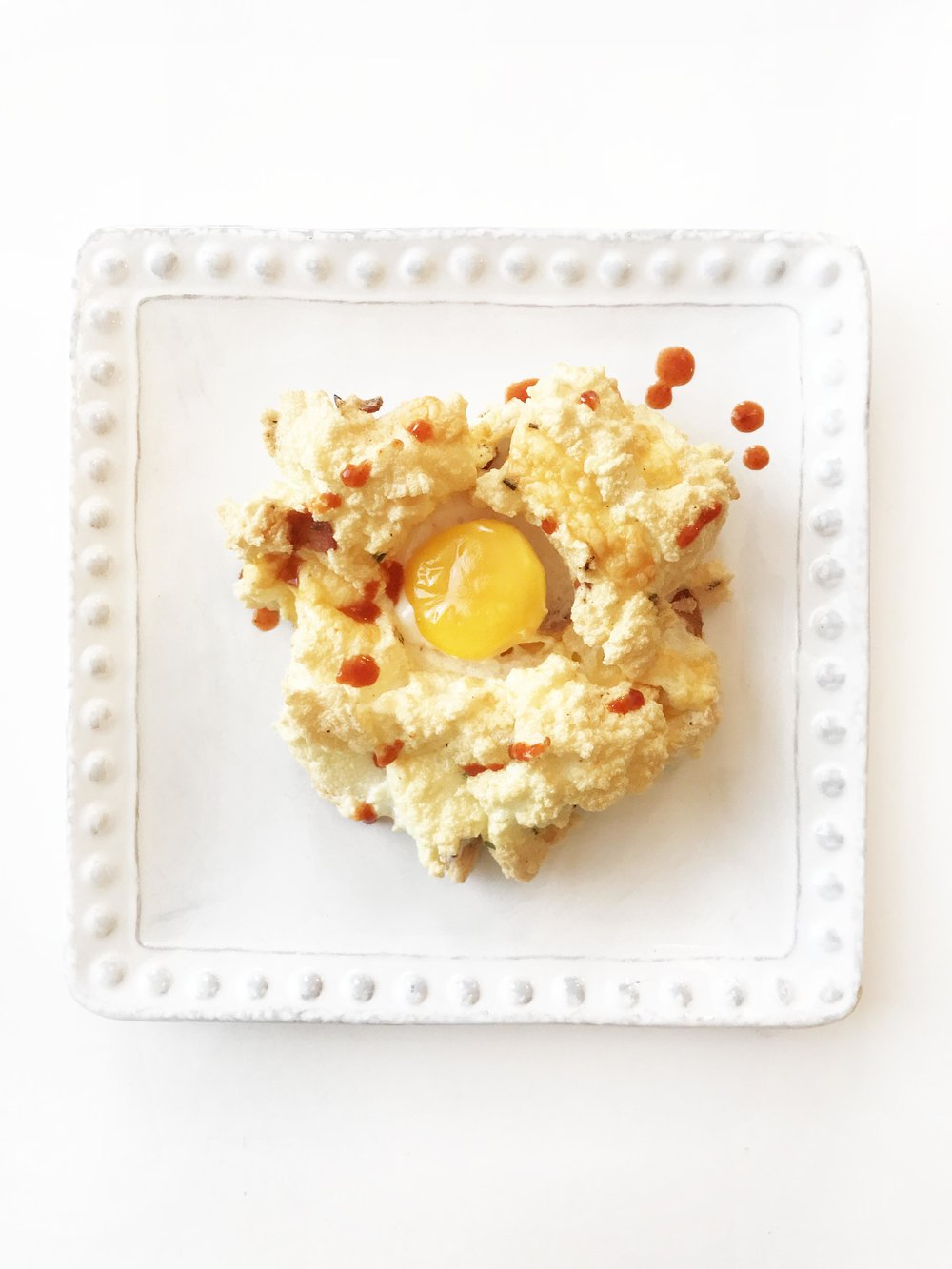 eggs-in-clouds.jpg
