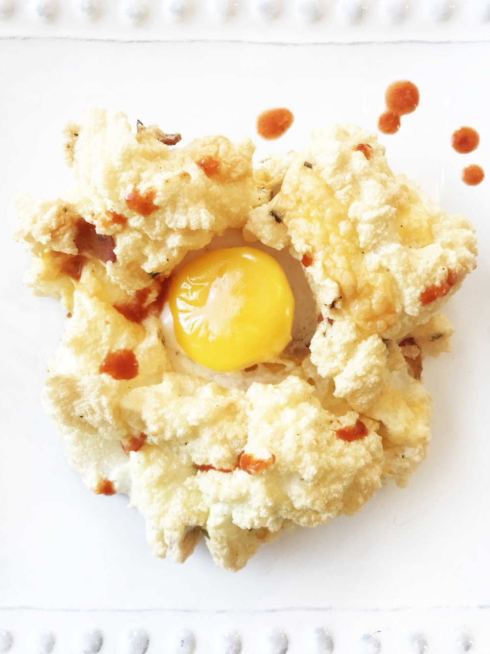 eggs-in-clouds4.jpg
