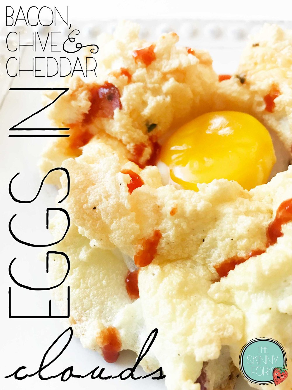 eggs-in-clouds-pin.jpg