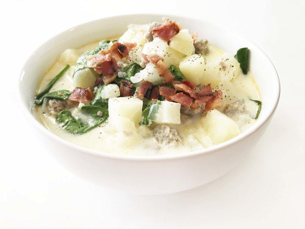 zuppa-toscana2.jpg