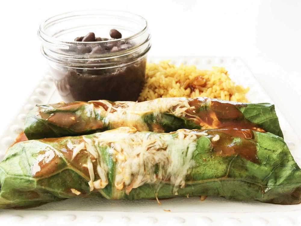 collard-enchiladas.jpg