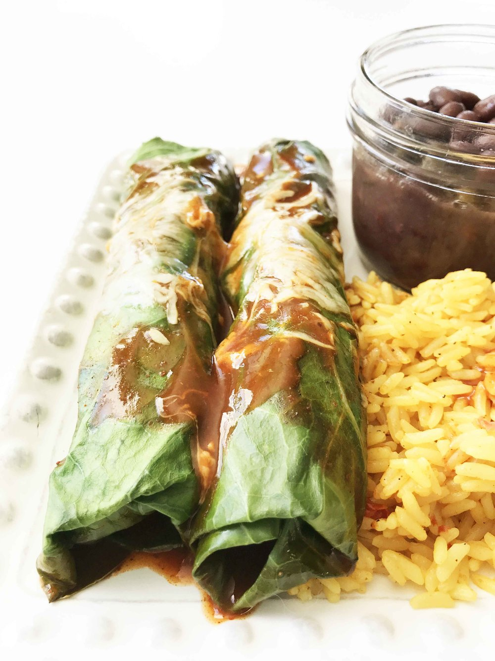 collard-enchiladas4.jpg