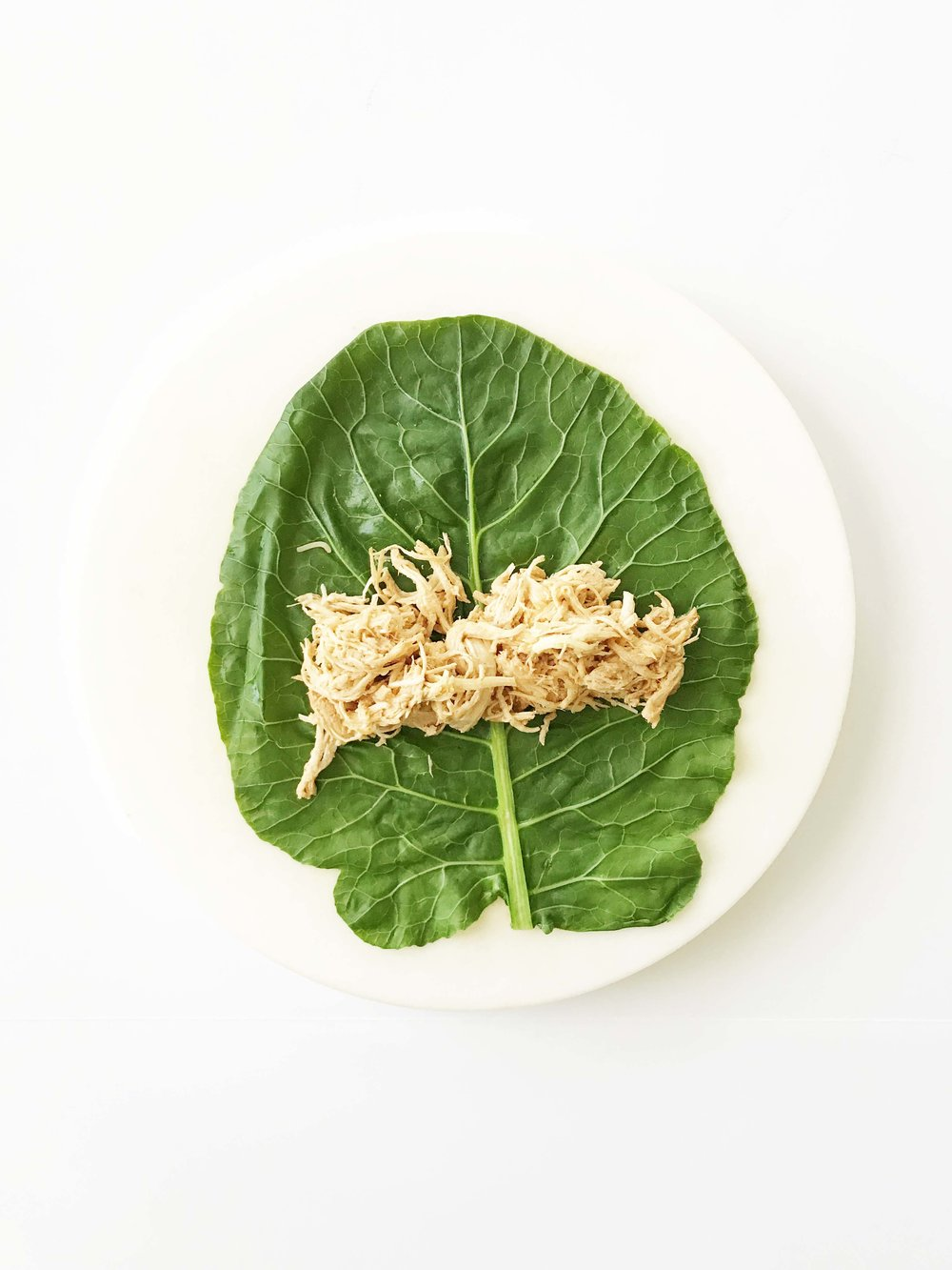 collard-enchiladas8.jpg