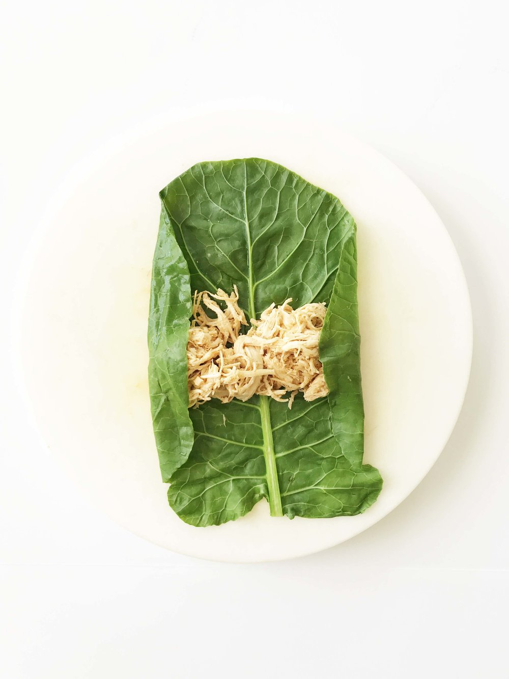 collard-enchiladas9.jpg