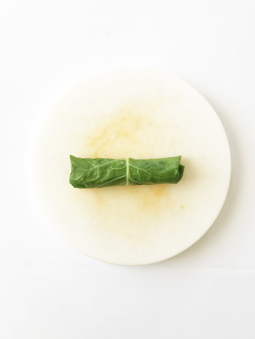 collard-enchiladas10.jpg