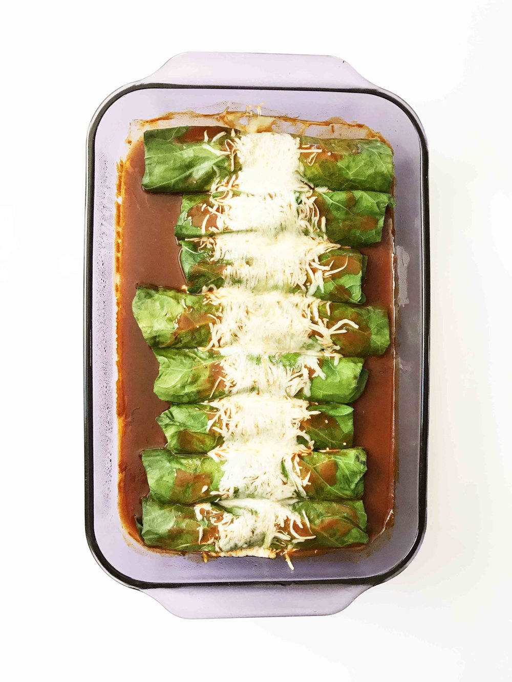 collard-enchiladas13.jpg