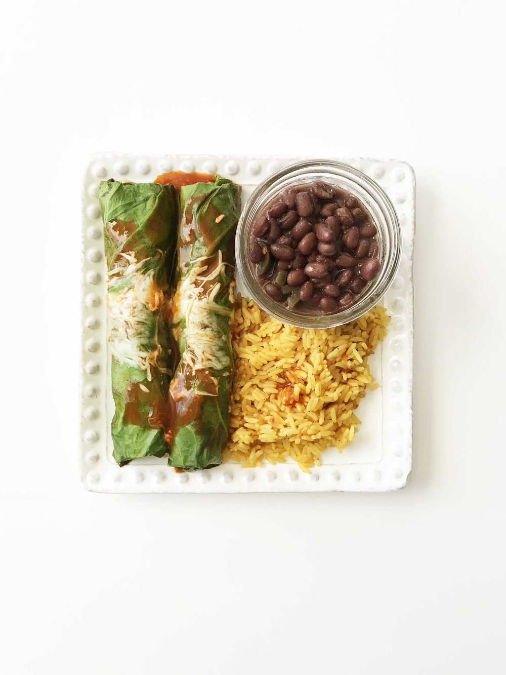 collard-enchiladas2.jpg