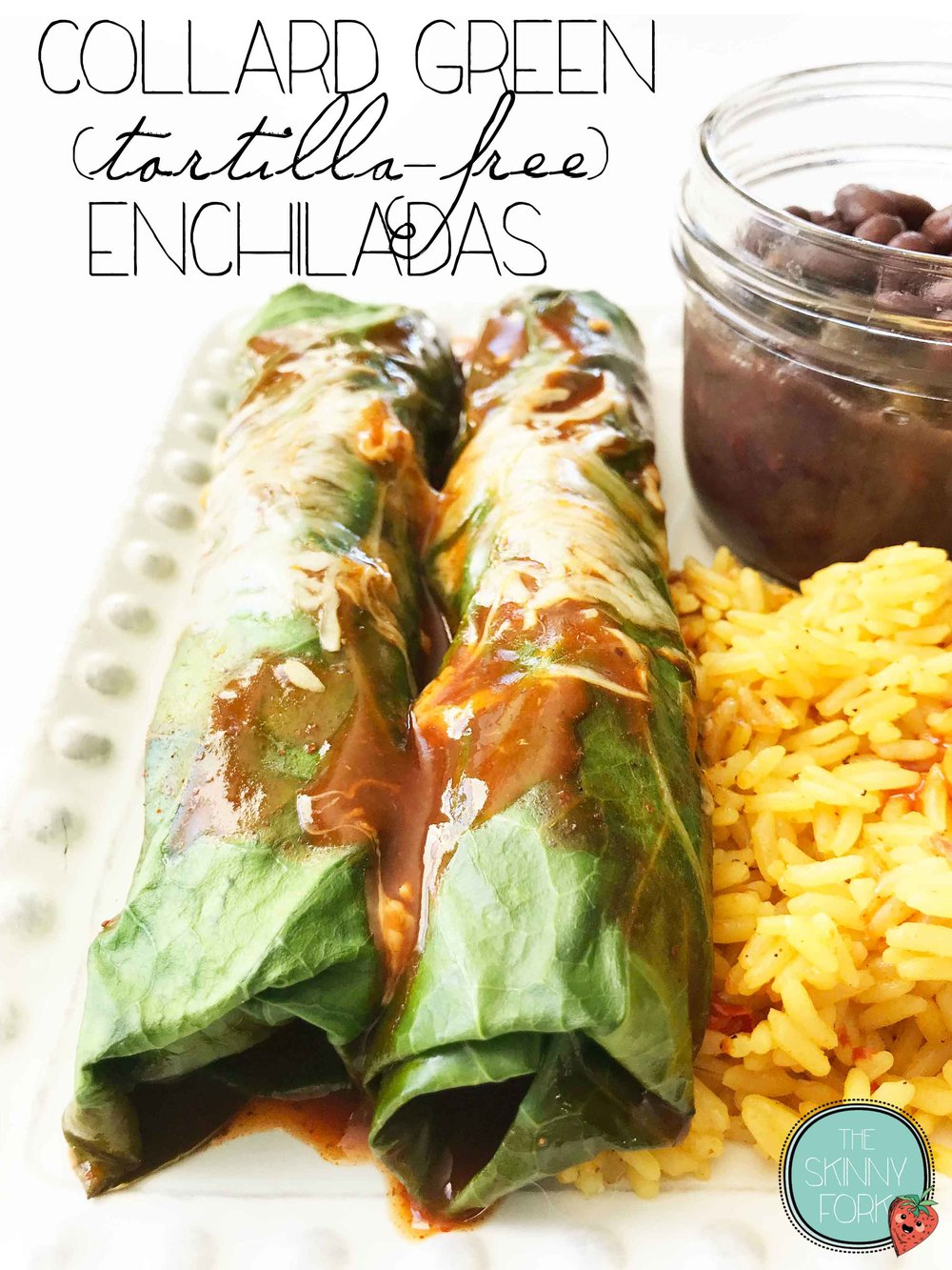 collard-enchiladas-pin.jpg