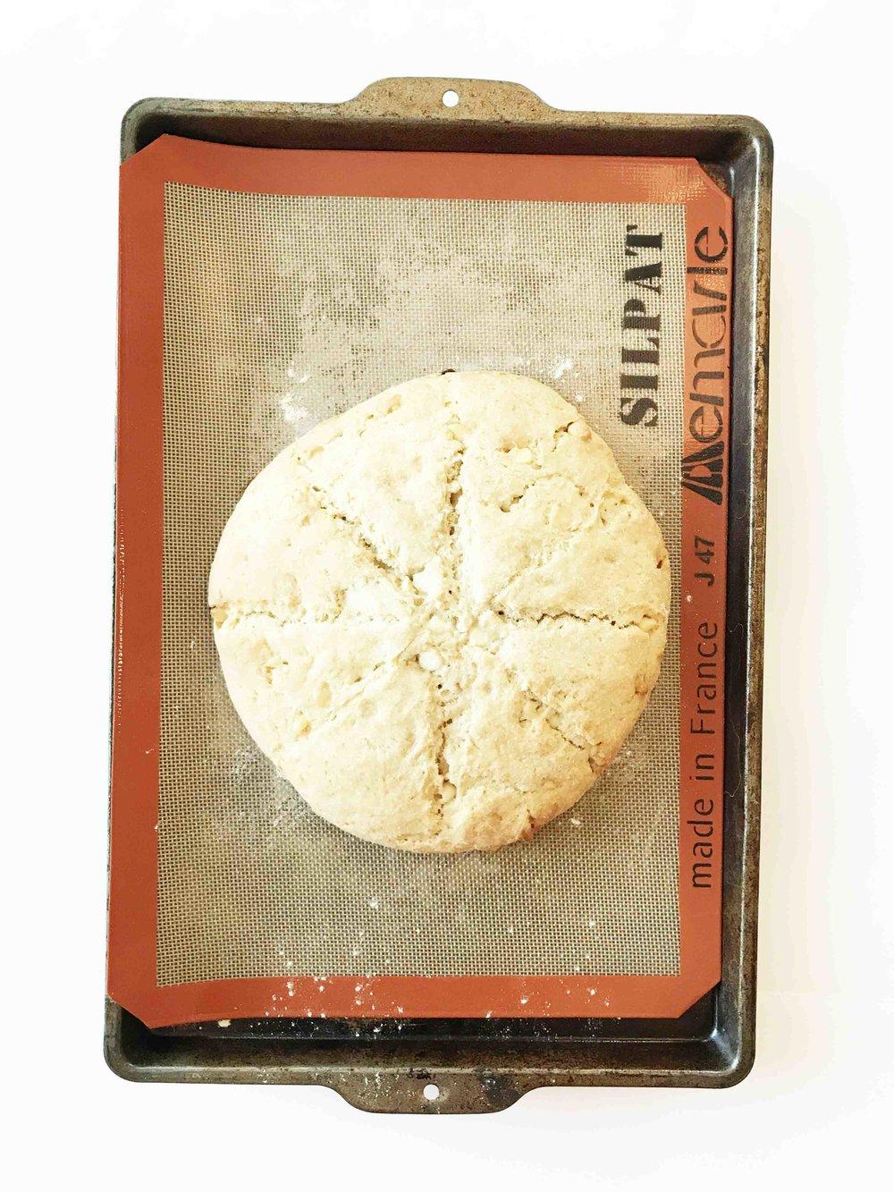 sugar-cookie-scones12.jpg