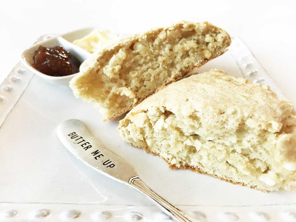 sugar-cookie-scones.jpg