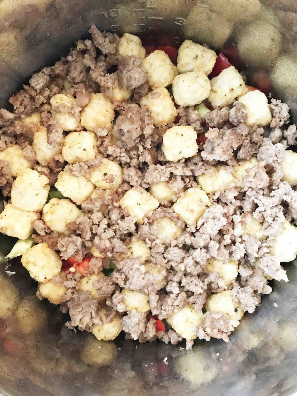 breakfast-casserole6.jpg