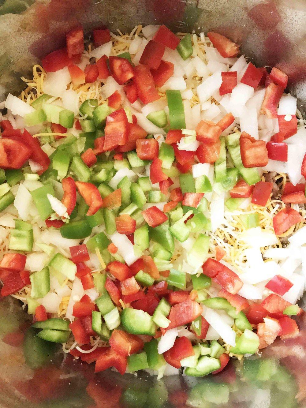 breakfast-casserole7.jpg