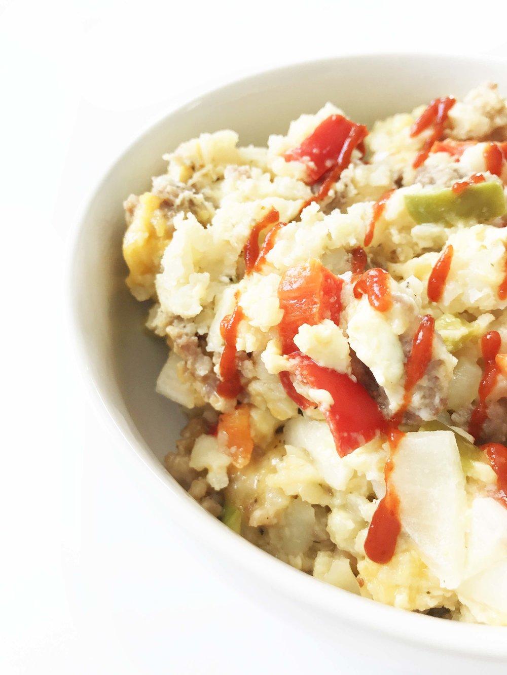 breakfast-casserole15.jpg