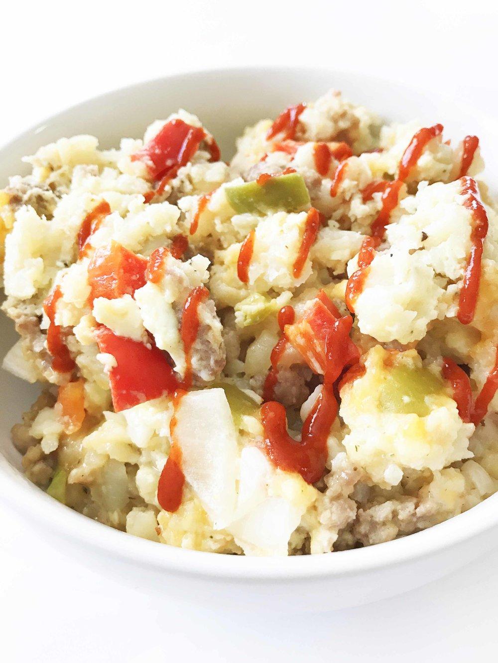 breakfast-casserole17.jpg