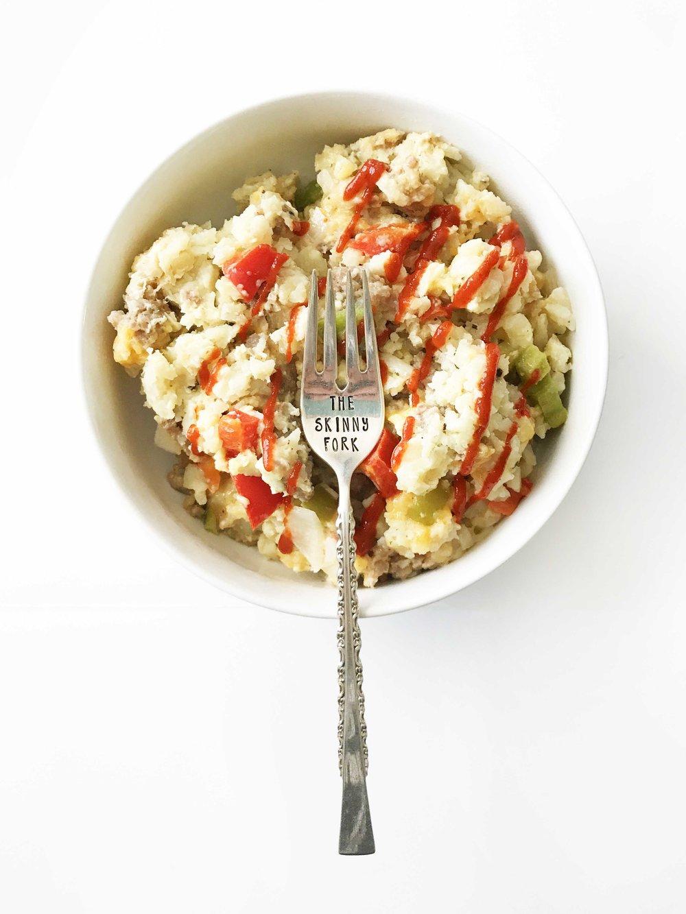 breakfast-casserole16.jpg