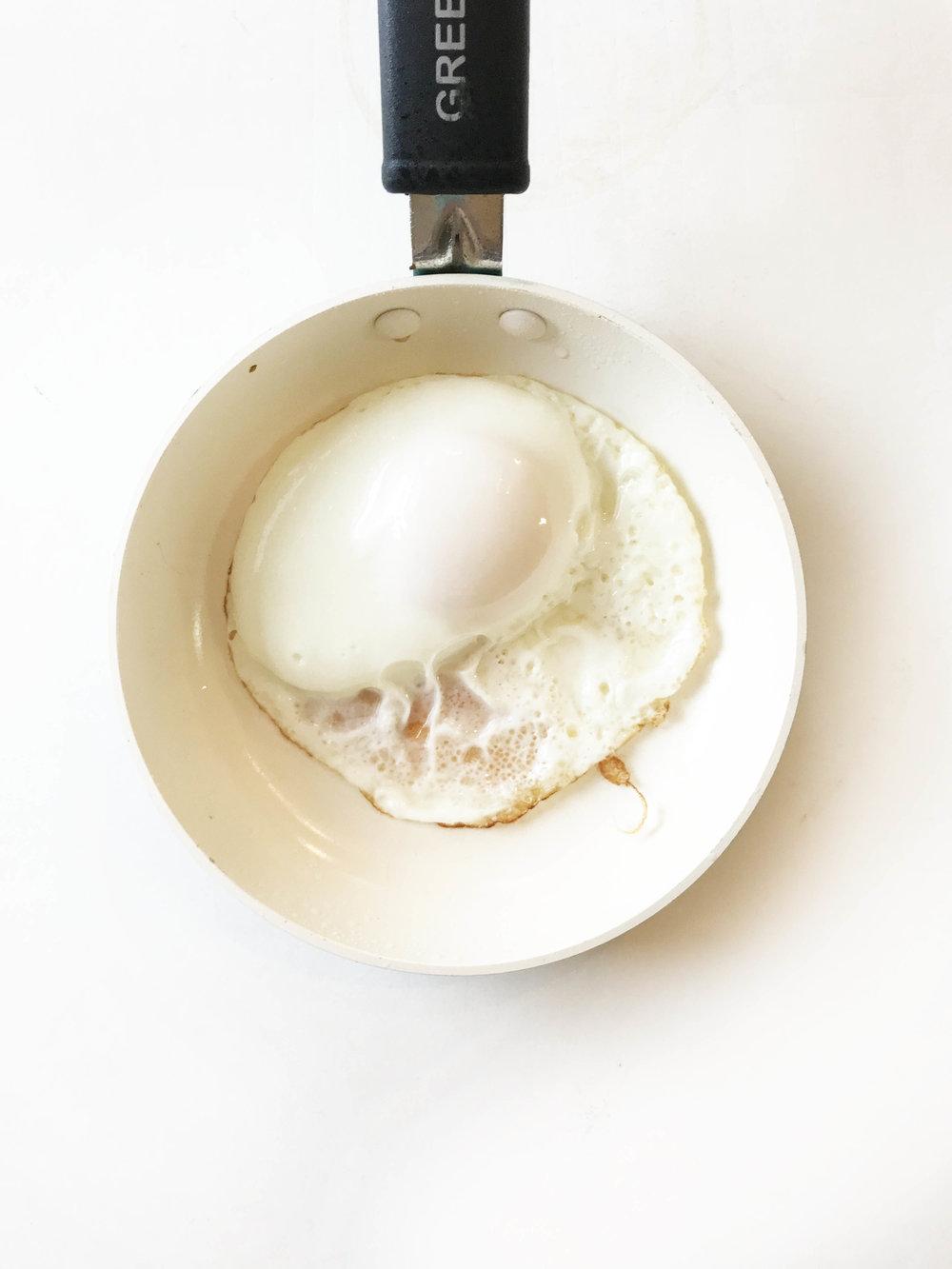 dexter-breakfast4.jpg