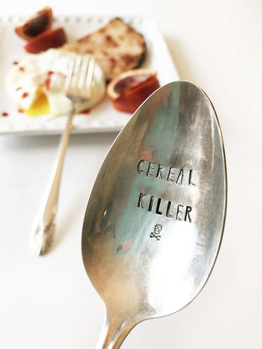 dexter-breakfast7.jpg