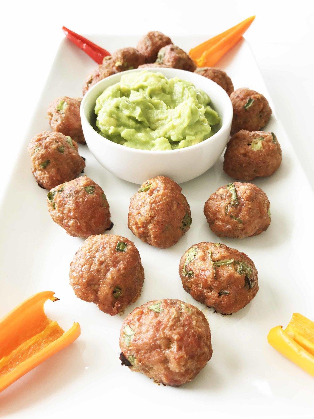 mexican-meatballs.jpg