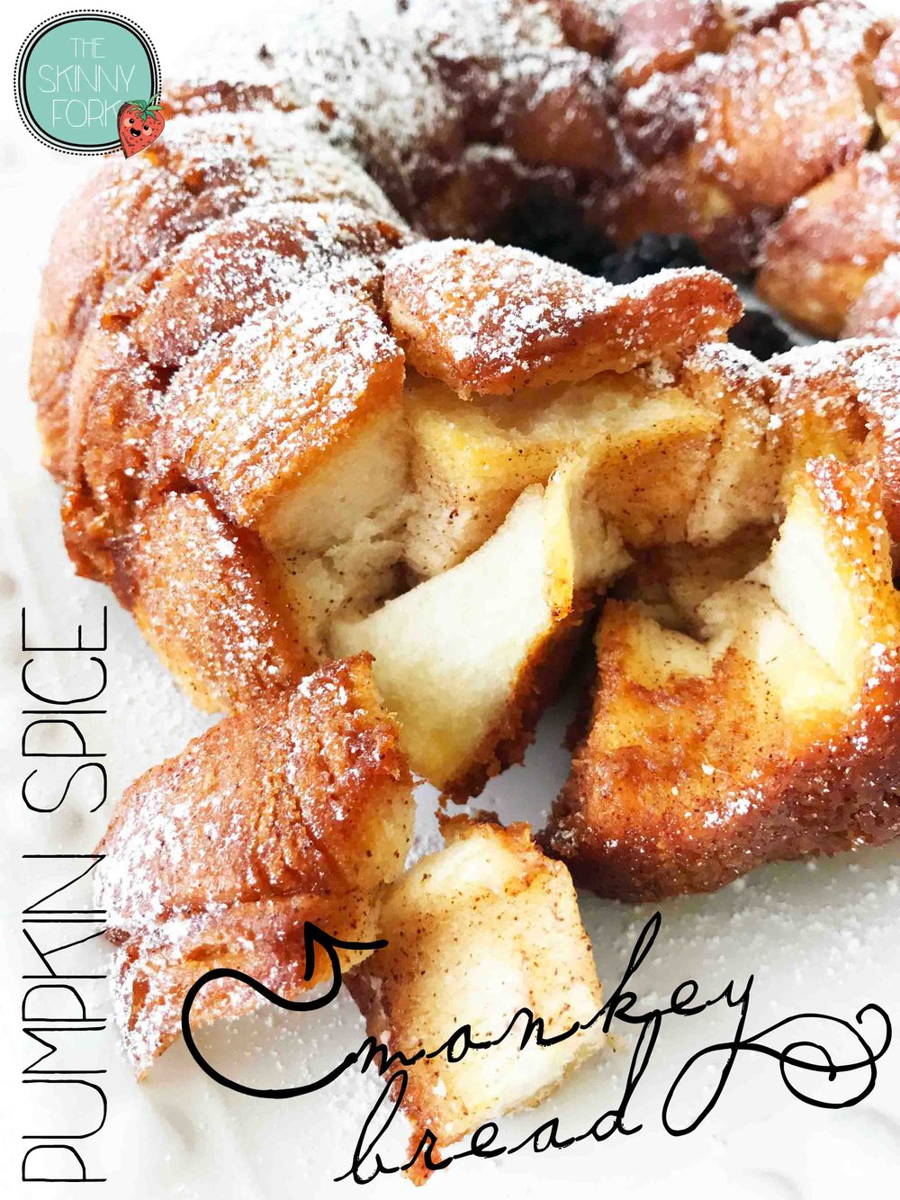 pumpkin-spice-monkey-bread-pin.jpg