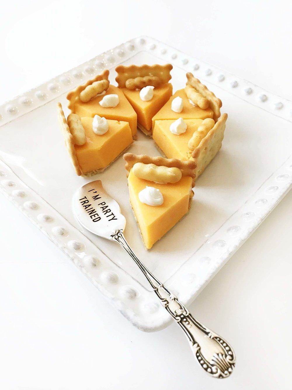 pumpkin-pie-bites2.jpg