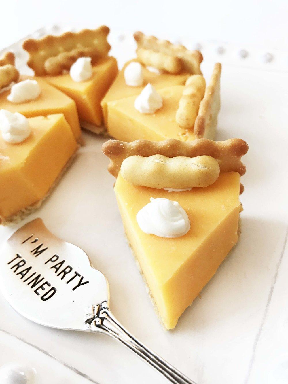 pumpkin-pie-bites.jpg